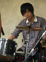 IMG_8358 (Michael Lambe) Tags: kyoto kiyamachi urbanguild
