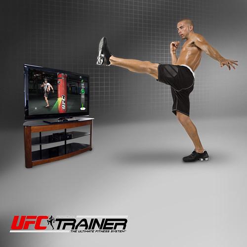 Kinect Male Teep r3