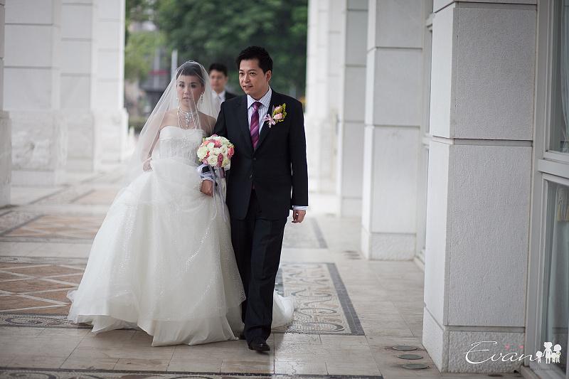 [婚禮攝影]立仁&佳蒂婚禮全紀錄_077