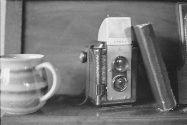 film-0042