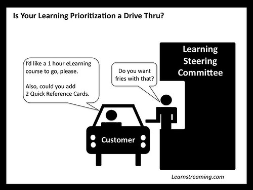 learning-drive-thru
