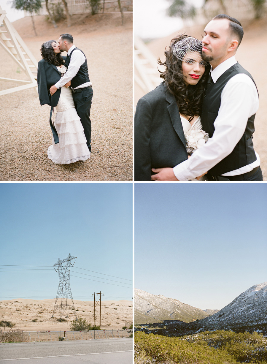 Yuma wedding photographer-comp-6