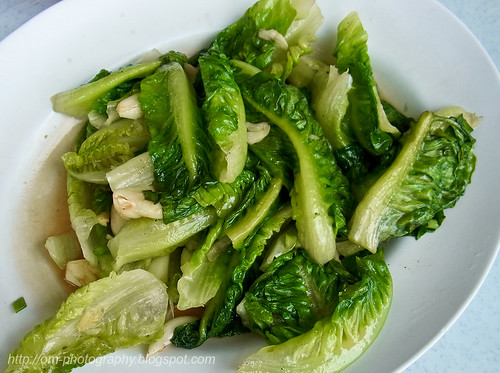 stir fried romaine lettuce RIMG0109 copy