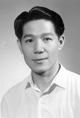 Jek Yeun Thong