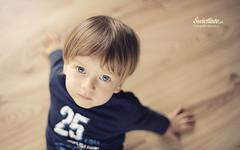 swietliste-fotografia-dziecieca-sesje-dzieciece-male-dzieci