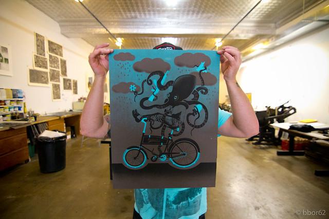 bbor62 art crank 2011