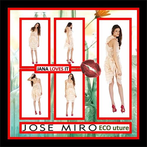 Jose Miro 09
