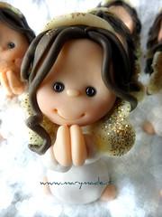 angelsroberta-angeli-angelscloseupofone (marytempesta) Tags: