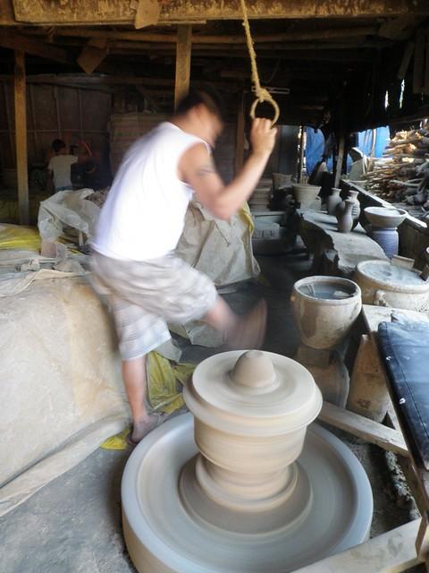 Pottery Barn (4)