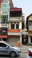 Mua bán nhà  Đống Đa, Số 137 Nguyễn Lương Bằng, Đống Đa, Chính chủ, Giá 17.5 Tỷ, Anh Hòa, ĐT 0972595856