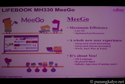 MeeGo_Fujitsu