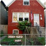 frontyardfarm