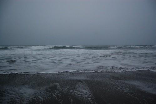 San Francisco - North Beach (5)