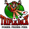 tripplejack