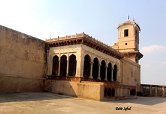 Ath Dara (Building with Eight Opening) Lahore Fort (Tahir Iqbal (13,86,000 Visits, Thank You)) Tags: pakistan 1984 sikh gurdwara punjab kirtan gurudwara sikhism singh khalsa sardar gurus sangat sikhi nankanasahib bhagatsingh sikhhistory partition1984
