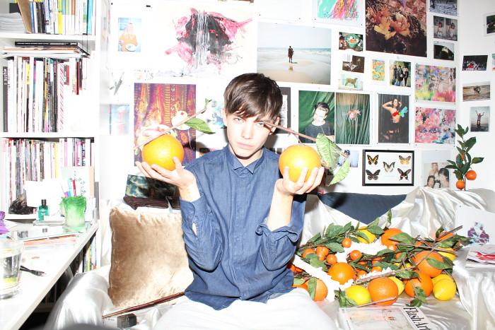 nilsdunkel-atelier-oranges-fashionwhisper