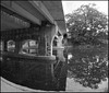 Farm Lane Over Red Cedar (O Caritas) Tags: bridge bw panorama reflection water composite river campus graffiti michiganstateuniversity michigan msu eastlansing tagging redcedarriver nikoncoolpix8800 farmlanebridge dscn5431 dscn5429 dscn5427 dscn5426 dscn5440 dscn5443 dscn5428 dscn5434 dscn5437 dscn5439 dscn5444 dscn5430 dscn5432 dscn5433 dscn5436 dscn5438 dscn5442 ©2005bypatricktpowerallrightsreserved autopanogiga dscn5435 dscn5441