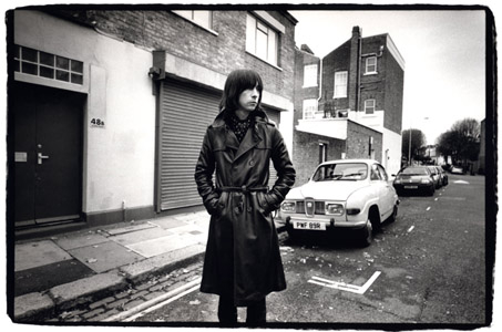 Simon_Murphy_Portrait_Celebrity_Photography_London_bobby_gillespie