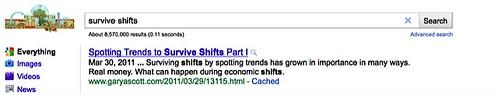 gary-scott-google-ranking