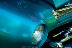 San Joaquin River Club Spring Fling 2011 (daveparker) Tags: show california ca usa hot classic cars fling car club river spring san muscle tracy joaquin april rod custom rods sleds kustom lowriders 2011 daveparker