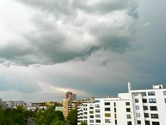 P1140296 (Mathias Apitz (München)) Tags: clouds wetter weather haar 85540 wolken gewitter schauer sky mathias apitz