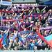 Calcio, Catania: prolungata la prelazione