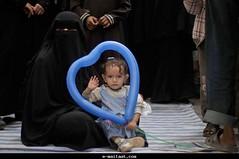 ( ) Tags: hijab niqab