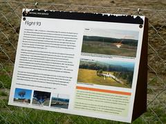 Flight 93 Memorial 25 (mars2999) Tags: memorial 911 flight pa september11 93 shanksville flight93