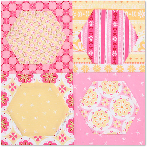 Pink Lemonade