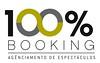 Logo_cemporcentobooking