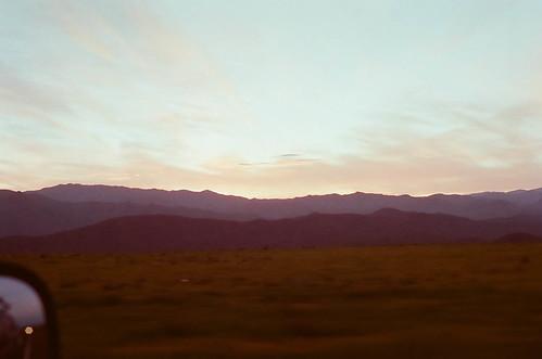sunset-49020003
