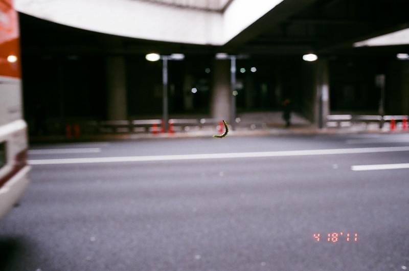 caterpillar_10