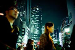58 (JonathanPuntervold) Tags: japan canon tokyo jonathan mark daily photoblog ii 5d  40mm  voigtlnder f20 ultron  puntervold jonathanpuntervold