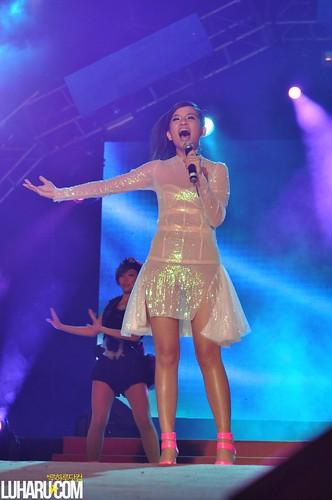 Asian Music Festival 2011 124
