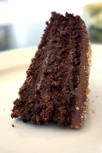 cokoladna torta 321