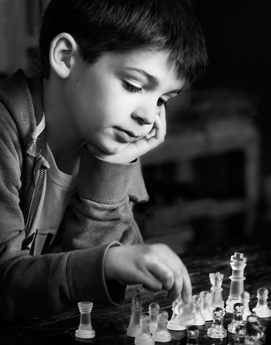 ... Asperger's diagnosis of both adults and children throughout this decade, ...