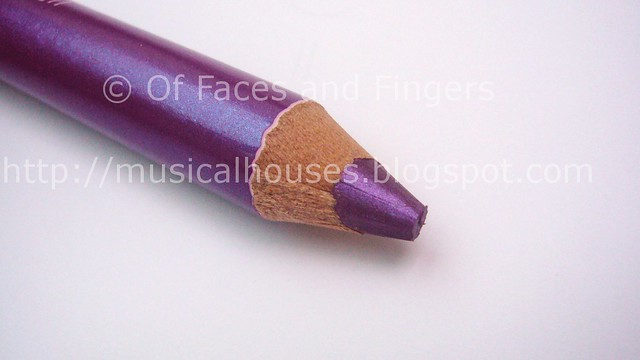 insiti eyeshadow pencil no 12 2
