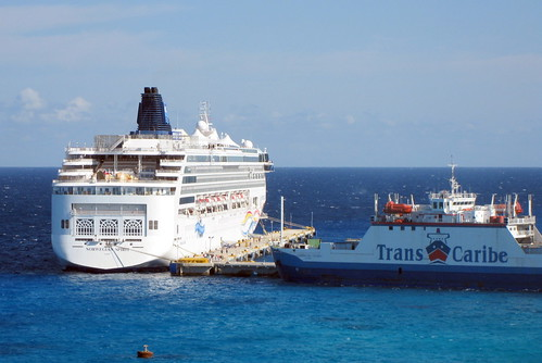 cruise_ship&ferry_large