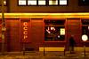 (| Mick the mic |) Tags: street people berlin night canon candid streetphotography sigma notte germania cccp berlino germay 50d 18125mm scattidistrada fotografinewitaliangeneration