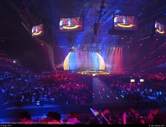Eurovision Song Contest 2011