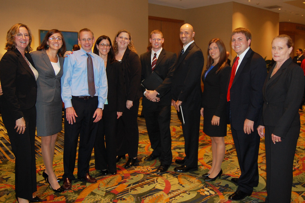 Moot Court Wins 1st and 2nd hi-res