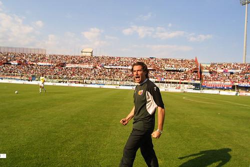 Riccardo Gaucci