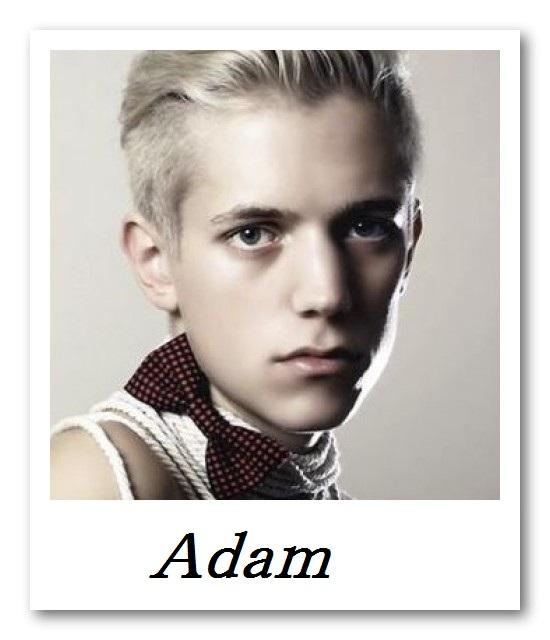 ACTIVA_Adam 0005