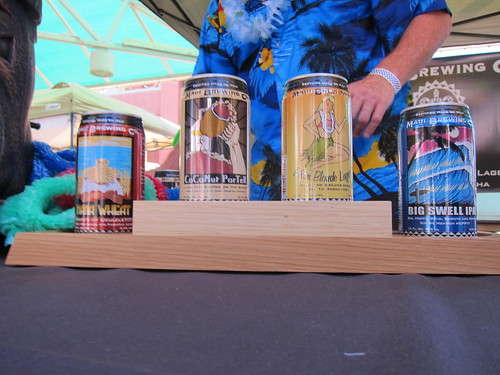 Ameri-Can Canned Craft Beer Fest May 2011 004