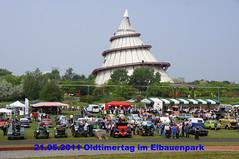 Elbauenpark Magdeburg (Magdeburg) Tags: auto magdeburg oldtimer autos alte sachsenanhalt elbauenpark alteautos elbauenparkmagdeburg oldtimertag