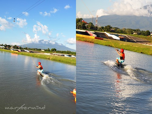CWC Wakeboarding Experience (1)