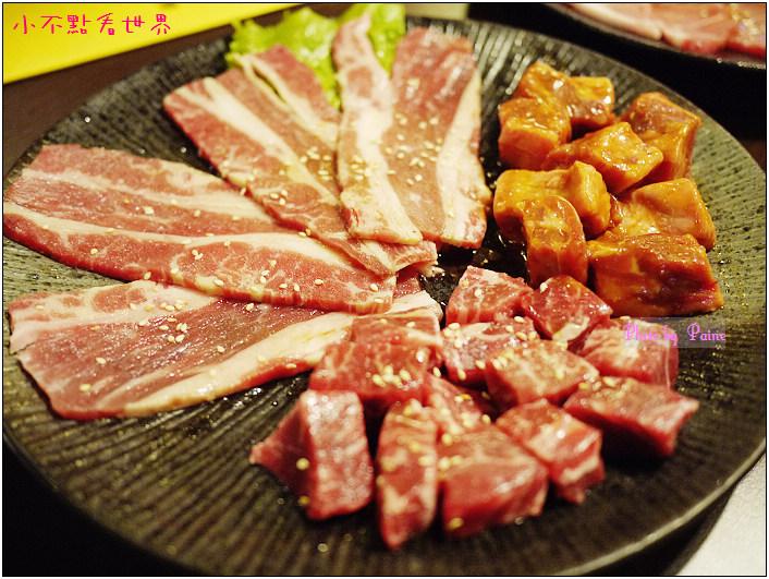 桃園千禾燒肉 (14).JPG