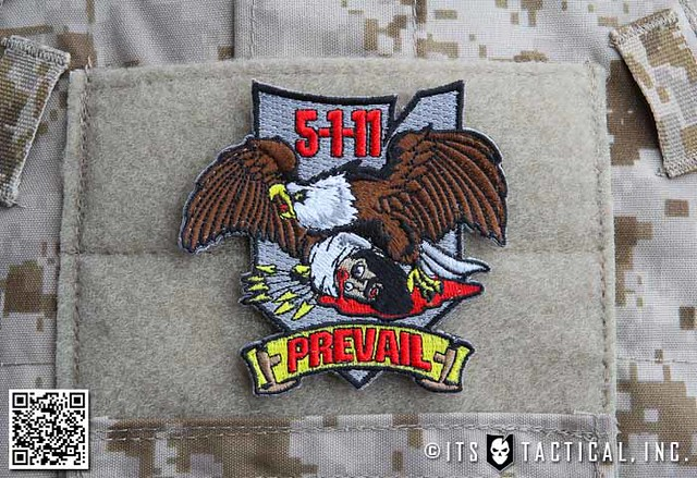 5.1.11 Prevail Patch Final