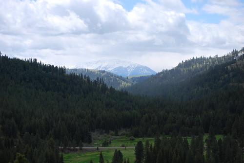 may 2011 024
