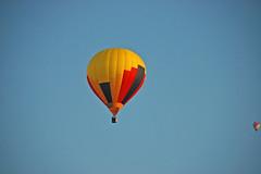Freedom Weekend Aloft Balloons-12